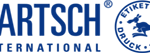 BARTSCH International