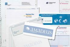 AmadeusFormulare