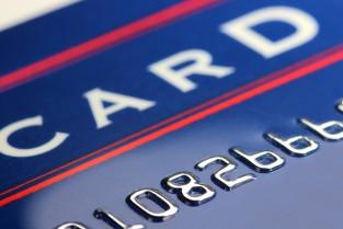 BARTSCH_CardTag