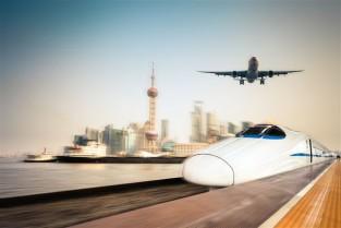 BARTSCH_WebBild_AirlineRailwayV3