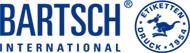BARTSCH International