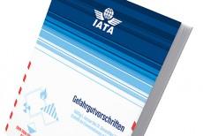 IATAGefahrgutvorschriften