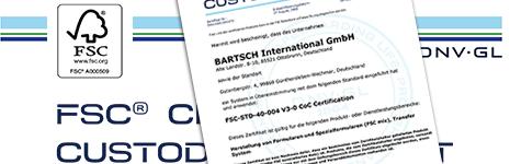 Zertifikat_FSC