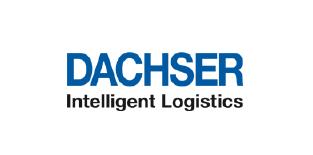logo-dachser