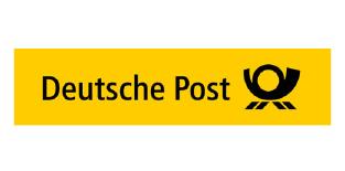 logo-deutschepost