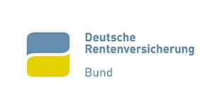 logo-drvbund