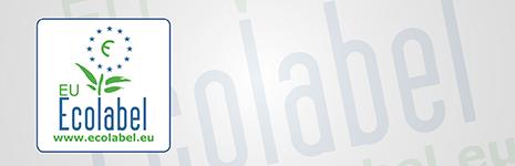 zertifikat_euecolabel